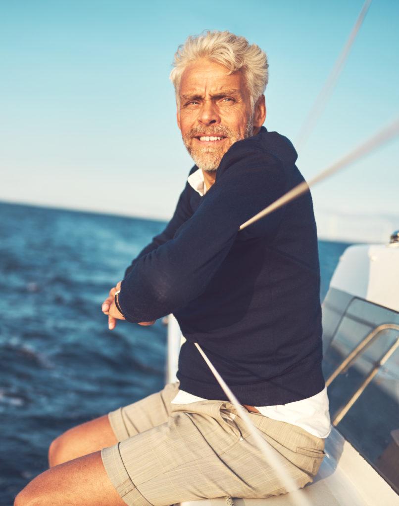 BlueNauta Vacanze e Charter in Catamarano nel Mediterraneo
